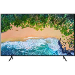 Samsung 43NU7100 Full HD 4K Smart TV