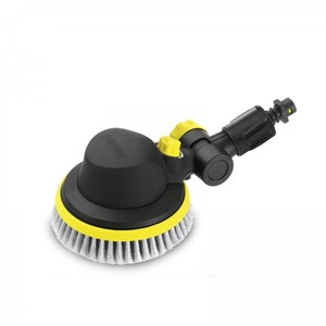 Karcher Rotary Wash Brush with Joint 2.640-907.0