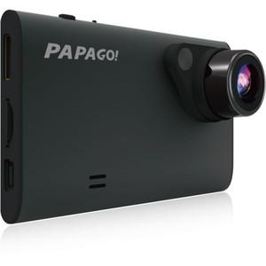 Papago GoSafe 220 Dash Camera PAGS2208G