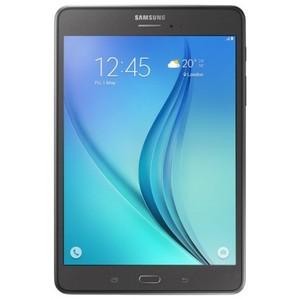 Samsung Galaxy Tab A 8 SM-T355