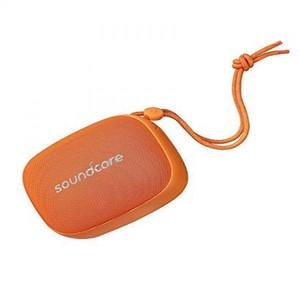 Anker Soundcore Icon Mini Speaker - Orange