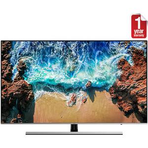 Samsung 65 Class 65NU8000 Premium Smart 4K UHD TV