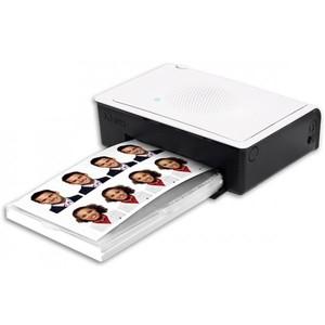HiTi P310W - Wireless Photo Printer