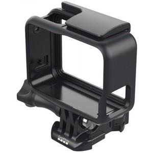 GoPro The Frame for HERO5 Black and HERO6 Black