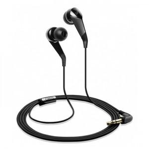 Sennheiser CX 870 Earphones