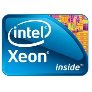 Intel Xeon E3-1230 v5 3.4 GHz Processor