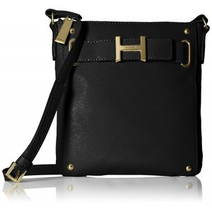 Tommy Hilfiger TH Belted Cross Body Bag