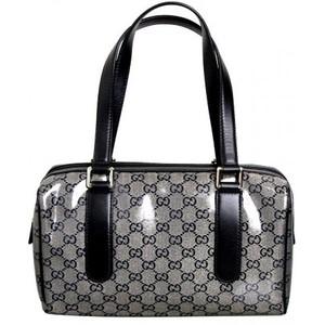 Gucci Satchel Charmy Handbag Boston Bag