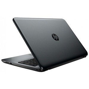 HP Notebook 15 - AY072
