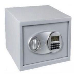 Aurora Electronic SafeAES-1300D