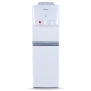 Orient Aqua 3 Snow White Water Dispenser