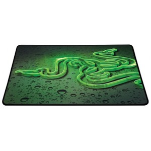 Razer Goliathus 2013 Speed Edition - Soft Gaming Mouse Mat (Small)