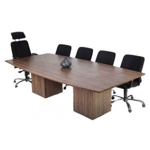 AM Conference Table C3695N0