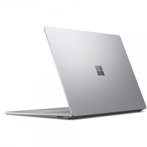 Microsoft Surface Laptop 3 15 Platinum AMD Ryzen 7 16GB 512GB