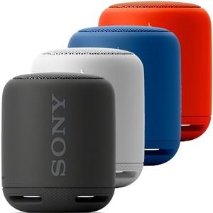 Sony SRS-XB10 Portable Wireless Speaker