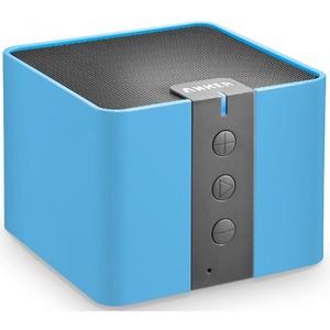 Anker Classic Portable Wireless Bluetooth 4.0 Speaker Blue
