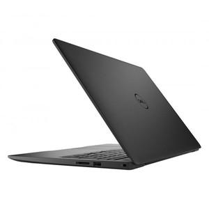Dell Inspiron 15 - 5000 (5570)