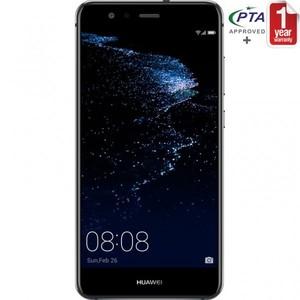 Huawei P10 Lite - Graphite Black