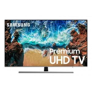 Samsung 55NU8000 Premium Smart 4K UHD TV