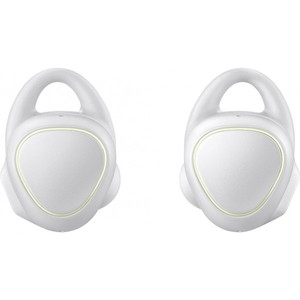 Samsung Gear IconX - White