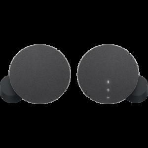 Logitech Mx Sound Premium Bluetooth Speakers
