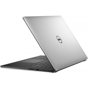 Dell XPS - 15 (9560) 4K Touch