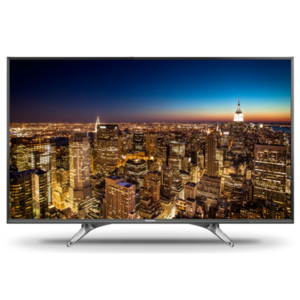 Panasonic TC-65DX700 4K Ultra HD Led