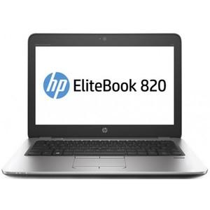 HP Elitebook - 820 G4
