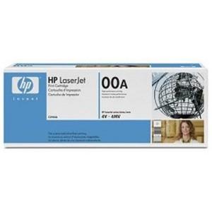 HP LaserJet C3900A