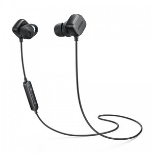 Anker SoundBuds Tag In-Ear Bluetooth Headphone