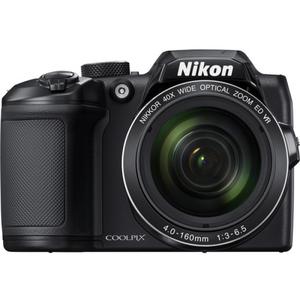 Nikon Coolpix Nikon B500