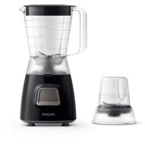 Philips HR2056/90 Blender