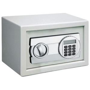 Aurora Electronic Safe AES-1200D with Display