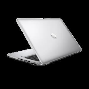 HP Elitebook - 850 G3 - 15.6 4GB 1TB