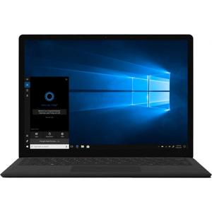 Microsoft Surface Laptop 2 i7 512GB