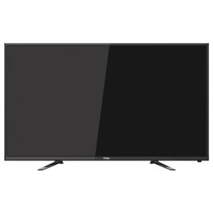 Haier 40E1000 Full 40 HD LED TV