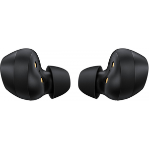 Samsung Galaxy Buds True Wireless In-Ear Headphones -Black