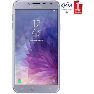 Samsung Galaxy J4 SM-J400FZKDPAK Lavendar