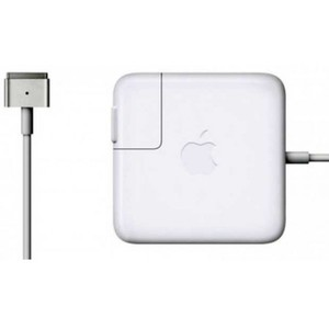 Apple 45W MagSafe Power Adapter For MacBook Air MC747