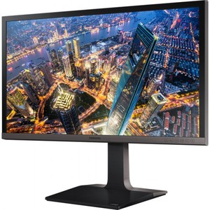 Samsung UE850 Series 28 16:9 4K FreeSync LCD Monitor