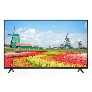 TCL 32D3000 HD LED TV