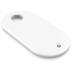 Devia Wireless Charger for iPhone / Watch/ Airpods