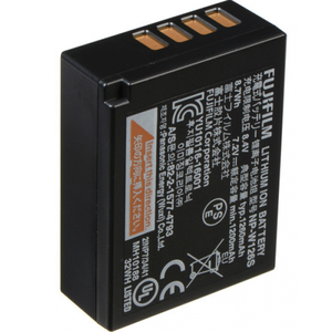 Fujifilm NP-W126S Rechargeable Battery