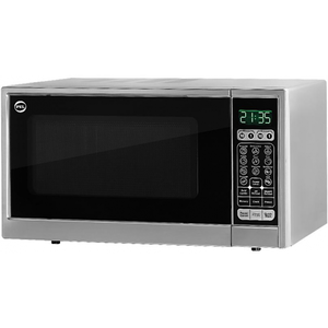 PEL Microwave Oven PMO43
