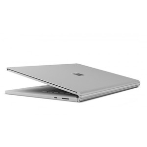 Microsoft Surface Book 2 15 - i7/ 1TB / 16GB