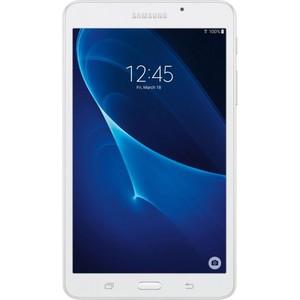 Samsung Galaxy Tab A 7.0 SM-T280 - Wi-Fi - White