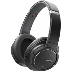 Sony MDR-ZX770BN Wireless Noise-Canceling Headphones