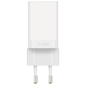OnePlus DASH Wall Charger by OnePlus – EU Plug