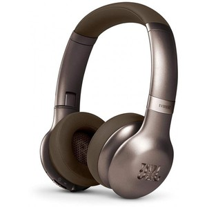 JBL Everest 310 BT On-Ear Wireless Bluetooth Headphones