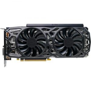 EVGA GeForce GTX 1080 Ti Black Edition GAMING Graphics Card